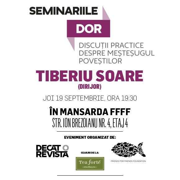Seminar_TSoare