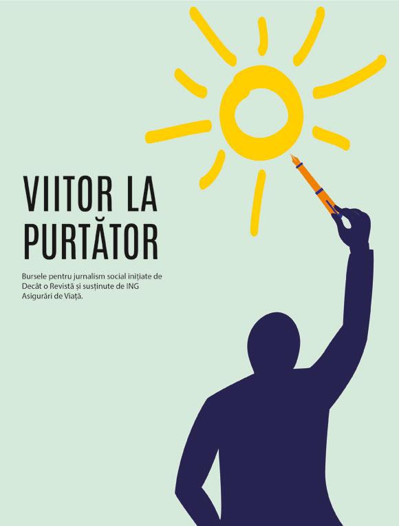 Viitor-la-purtator-01_site