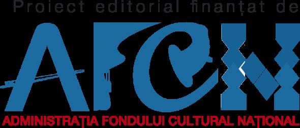 AFCN_2014