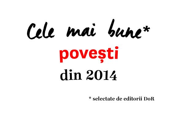 Povesti2014