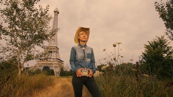 LiviaUngur-EiffelTower