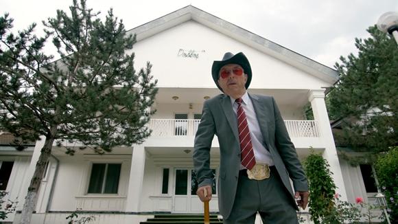 NicuUngureanu-Hotel