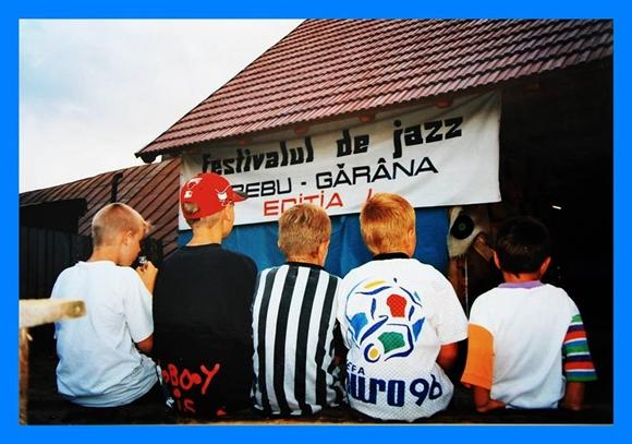 Garana 1997 2