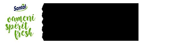logo-santal-site-580px