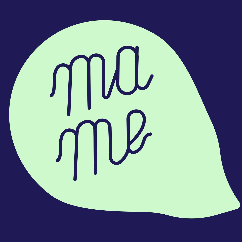 25 Alice Monica Marinescu – DoR (Decât o Revistă)